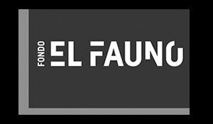 El Fauno