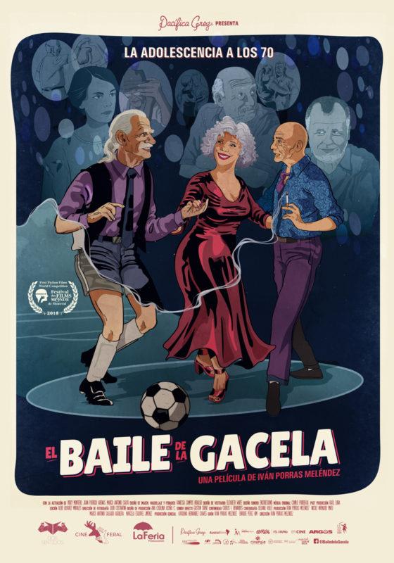 baile-gacela-poster