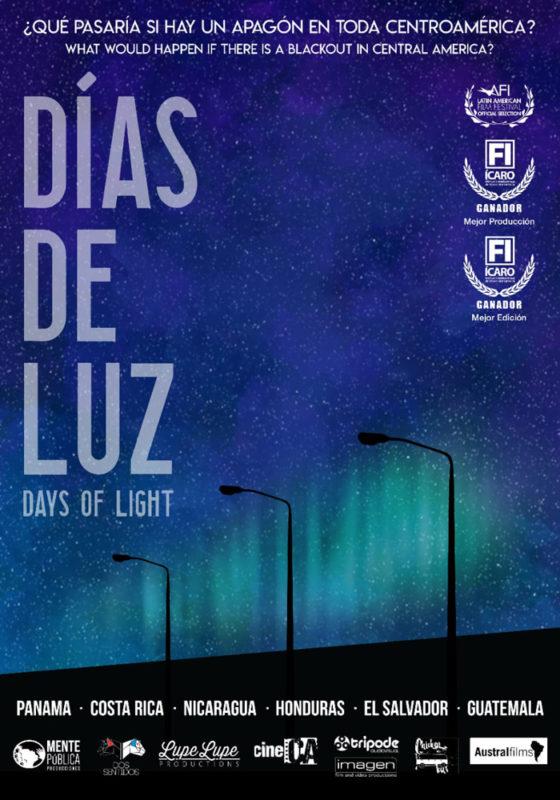 dias-de-luz-afiche